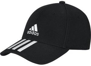 adidasBASEBALL 3-STREIFEN KAPPE