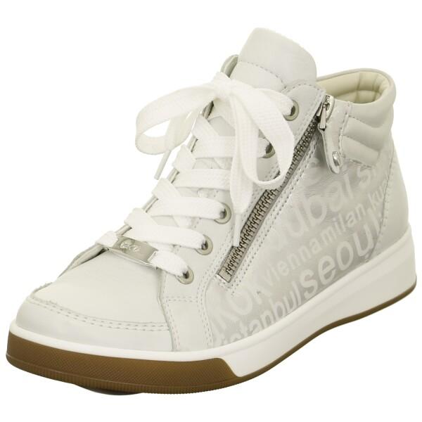 arabeiger Top Schuh