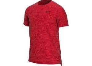 NikePRO DRI-FIT MEN'S Shirt
