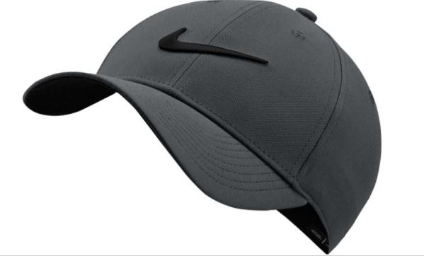NikeDRI-FIT LEGACY91