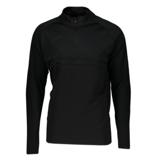 NikeDri-FIT Academy Kindershirt