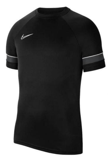 NikeNIKE DRI-FIT ACADEMY BIG KIDS' Shirt