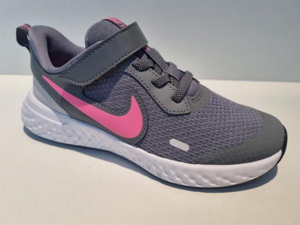Nike BQ5672015
