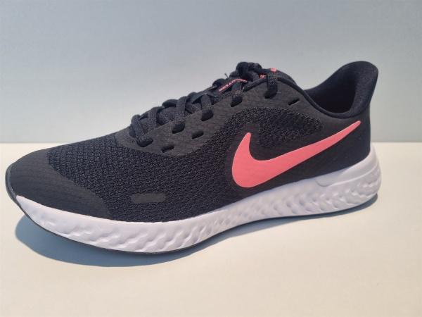 Nike BQ5671002