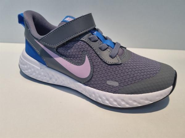 Nike BQ5672051
