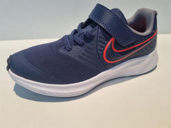 Nike AT1801405