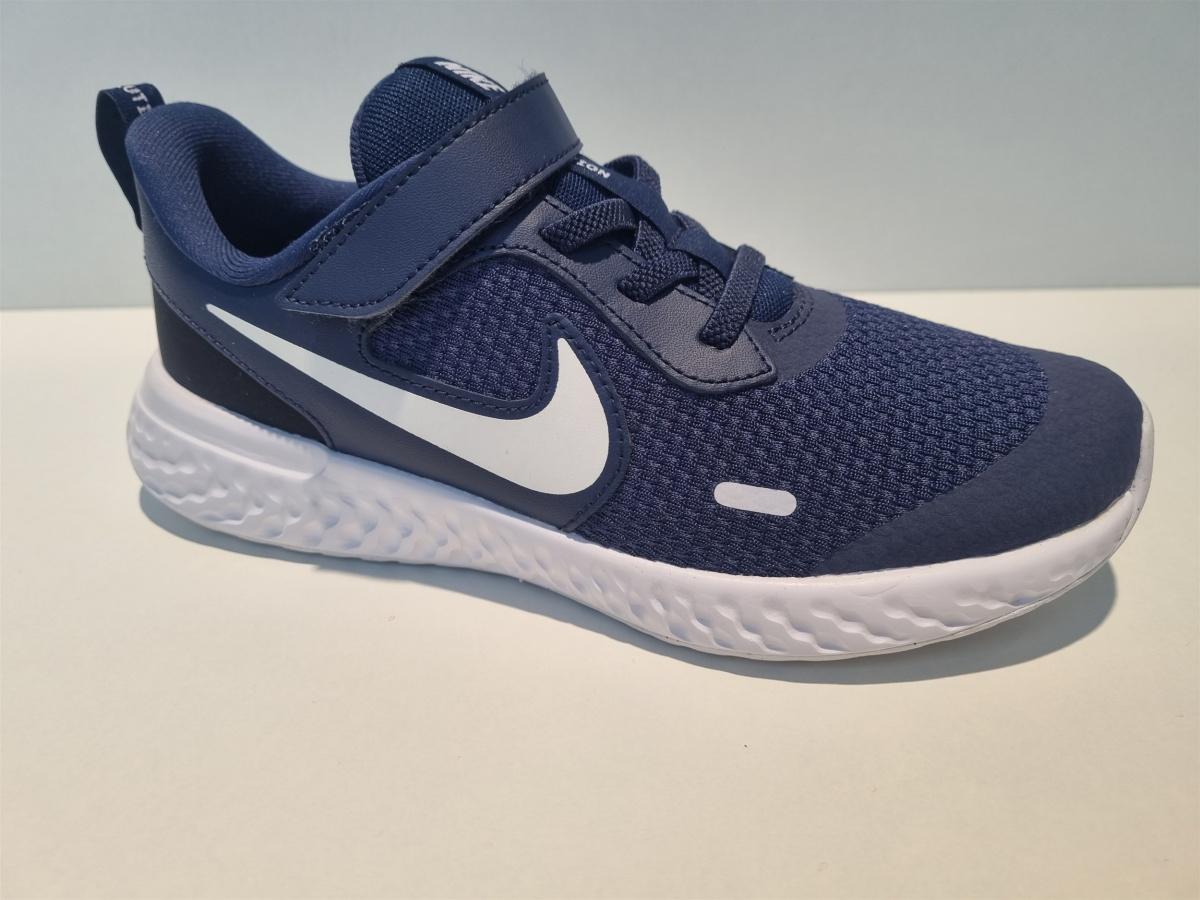 Nike BQ5672402