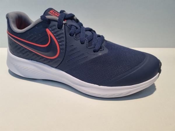 Nike AQ3542405