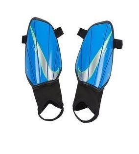 Nike NIKE CHARGE SOCCER SHIN GUARDS