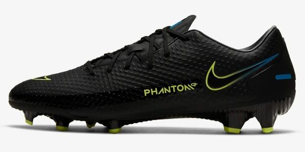 NikePHANTOM GT ACADEMY FG/MG