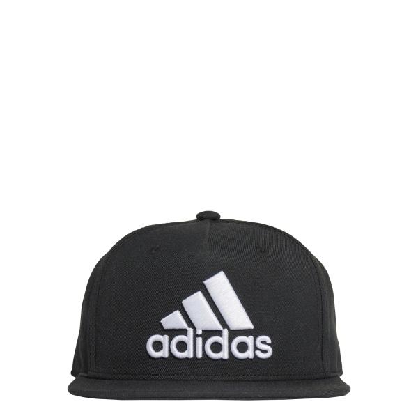 adidasSnapbag Cap