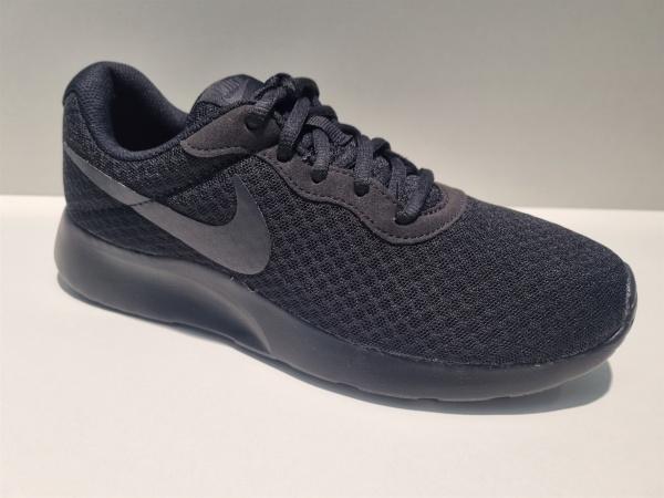 Nike 812655 002