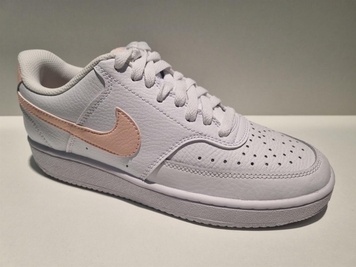 Nike CD5434105