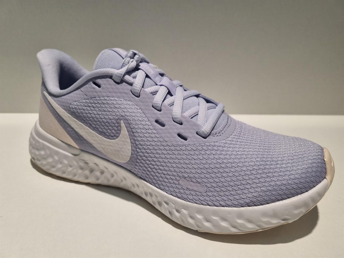 Nike BQ3207010
