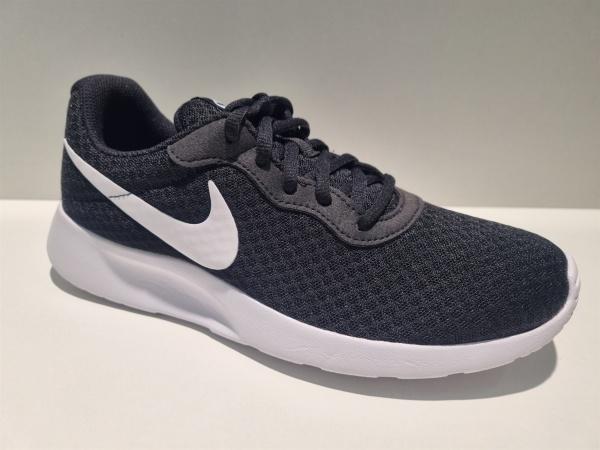 Nike B12654011
