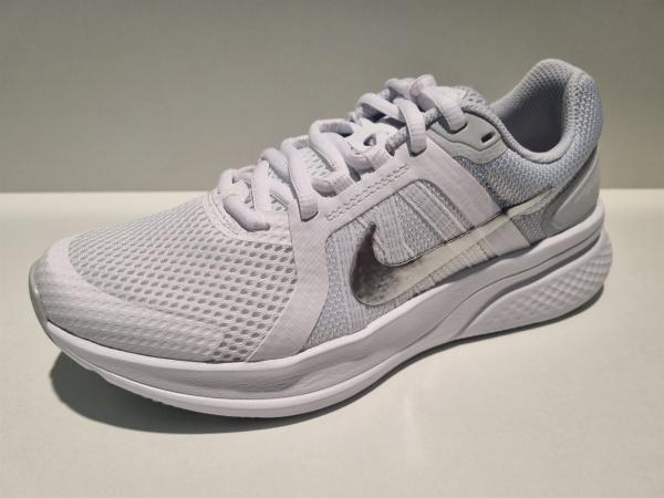 Nike CU3528105