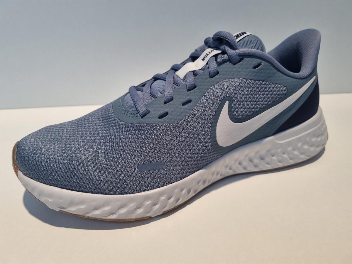 Nike BQ320412
