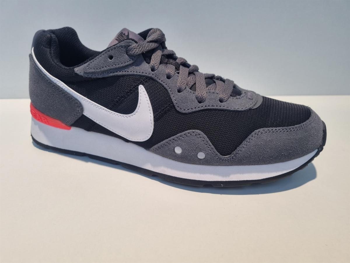 Nike CK2944004