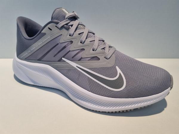 Nike CD023003