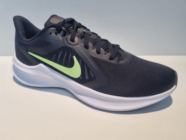 Nike C19981009