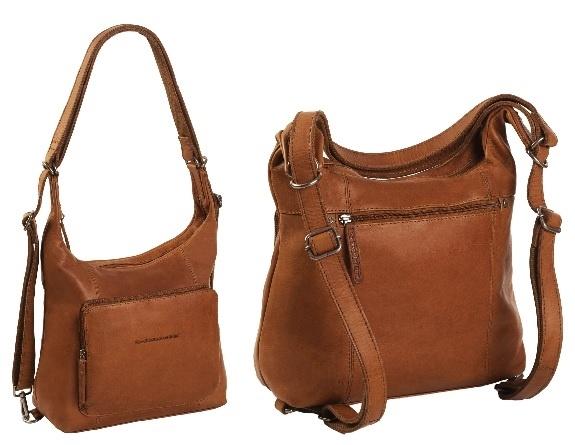 The Chesterfield Brand Chesterfield Handtasche/Rucksack