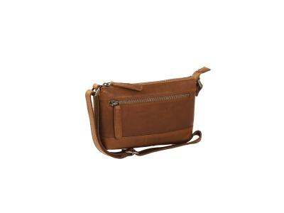 Chesterfield Handtasche m RV