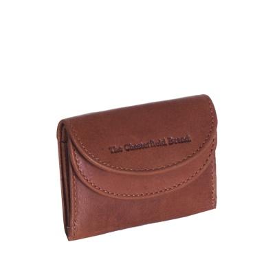The Chesterfield Brand Chesterfield Minibörse