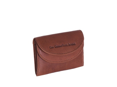 Chesterfield Minibörse