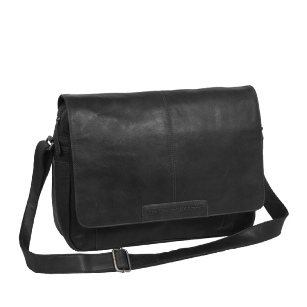 The Chesterfield Brand Chesterfield Messengerbag