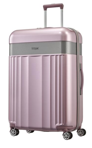 Titan Spotlight L