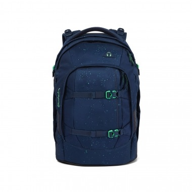 Satch by Ergobag Satch Pack Schulrucksack