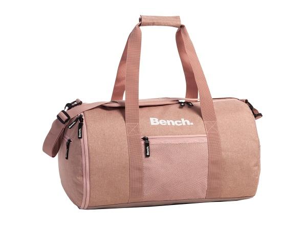 Bench Sport-, Reisetasche