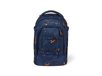 Satch Pack Schulrucksack