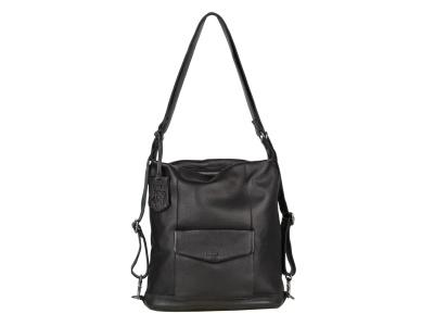Just Jackie Rucksack/Handtasche