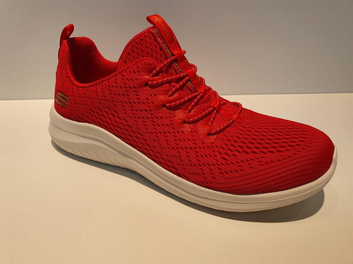 Skechers 13350/RED