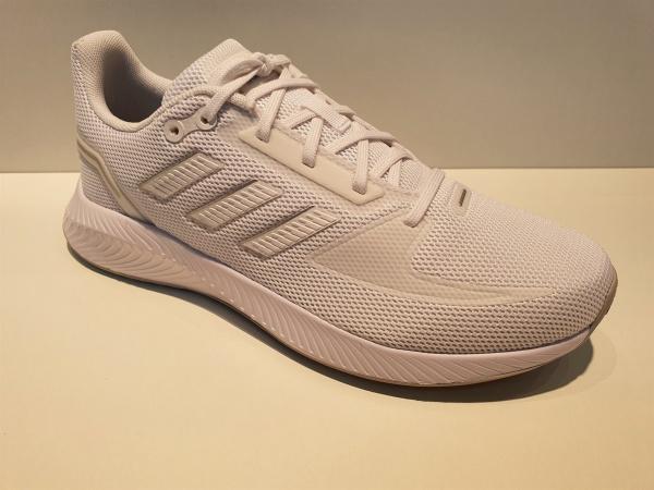 adidas FY9621