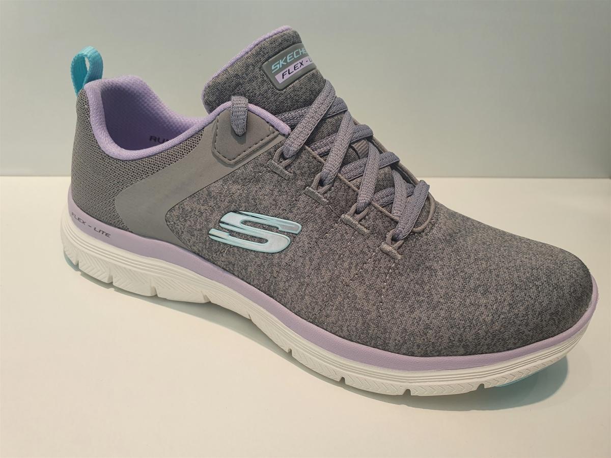 Skechers 149307/GYLV