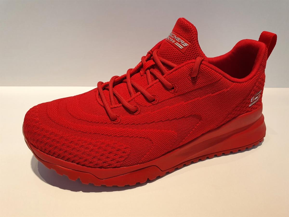 Skechers 117178/RED