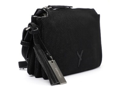 Handtasche Romy