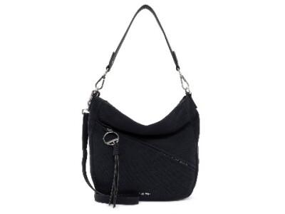Handtasche Holly