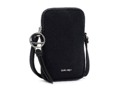 Handy-Tasche Holly