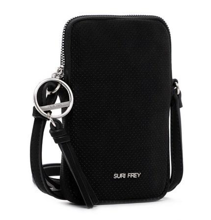 Suri Frey Handy-Tasche Holly
