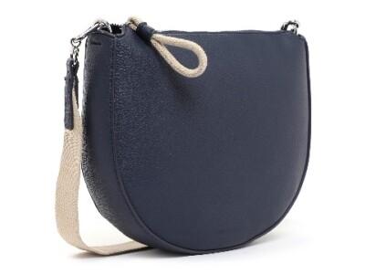 Handtasche Maddy