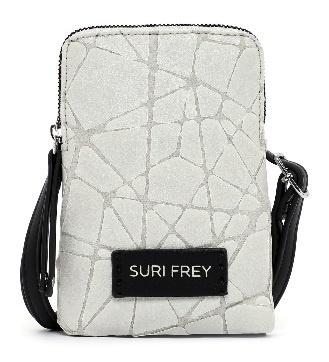 Suri Frey Handy-Tasche Kimmy