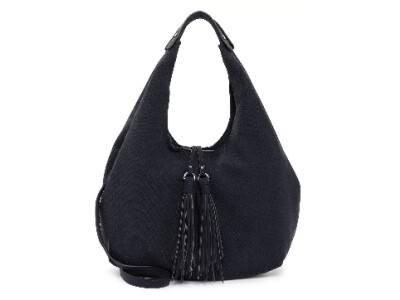 Handtasche Kelly