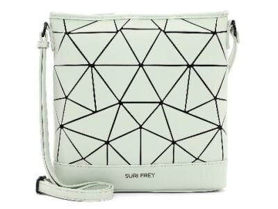Handtasche Jessy-Lu