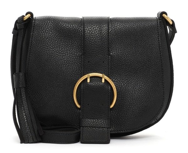 Suri Frey Handtasche mit Überschlag