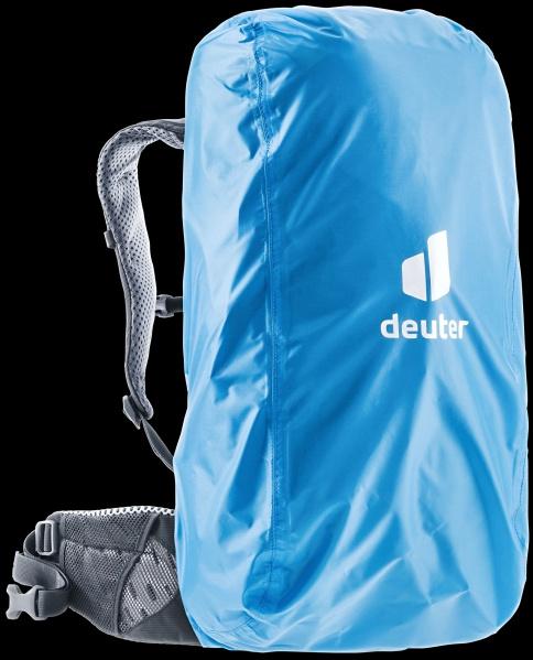DeuterRain Cover I