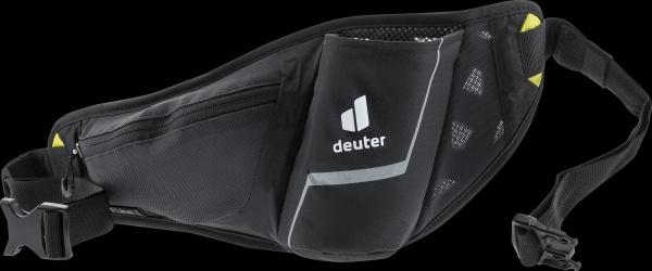 DeuterPulse 1