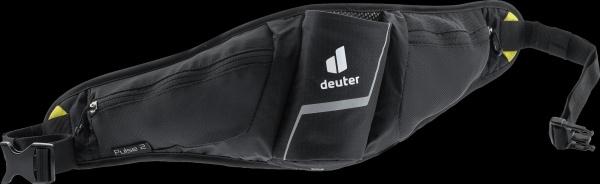 DeuterPulse 2